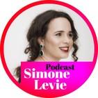 #010 Simone Levie - Een dreamteam