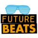 PJ Harvey, Le Parody, The Coral, Eleanor Friedberger en FUTURE BEATS con Alex García
