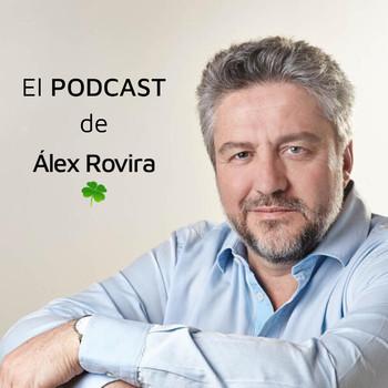 El podcast de Álex Rovira