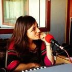 Entrevista a Aura MSK y a Jainko txiki eta jostalari hura