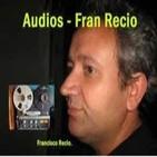 Audio - Fran Recio