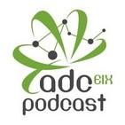 Podcast de ADCElx Ciencia