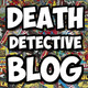 Episodio 3: The Cuqui-Wonder Crossover || Death Detective Podcast ||