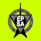 EPSA_11_03_2013_Especial El Payo Robot