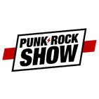 Punk Rock Show | Radio