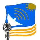 Podcast Entrevistas Costa Dulce Radio