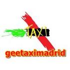 2014-09-26 El Taxi de España expresa el rechazo a las App,s ilegales