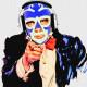 Onda Wrestling: Forever and ever, especial primera parte