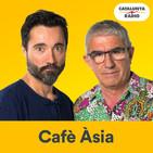 Cafè Àsia