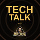 Tech Talk: Ep 35 – iOS 12 beta 2, Google Podcast & Popup Smartphone Cameras
