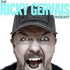 The Ricky Gervais Podcast