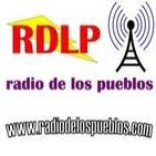 Podcast EL ESPECIAL de LA GRAN FIESTA DEL ROCK