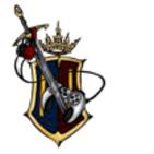 El Reino de Neverland 2x11 ESPECIAL GOTY´S 2013 (07/02/14)