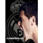 Voz Madridista