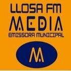 Podcast Llosa FM Media