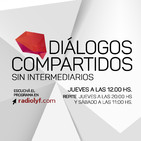 DIALOGOS COMPARTIDOS