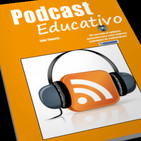 PODCASTS EDUCATIVOS
