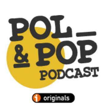Pol&Pop
