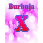 Burbujax