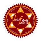Jabe Fitness – Hábitos saludables, nutrición y dep