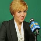 Voces Del Periodista
