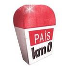 País Km 0