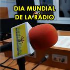 Dia Mundial de la Ràdio 2017