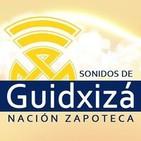 Sonidos de la Nación Zapoteca (Podcast) - www.comi