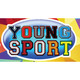 Young Sport 9-02-2018