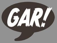 GAR! 161: Board Games and Bad Fast Food