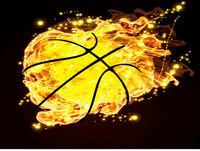 FWFB   Basketball - Episode 45