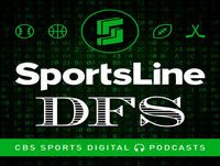 05/25 MLB Slate - Tough Choices to Make (DFS Podcast)