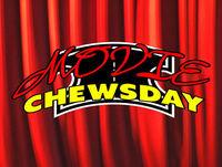 2017 Chew-Z Awards: Part II