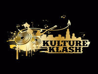 Hip-Hop Kulture Klash Episode 4 : Cash Rules