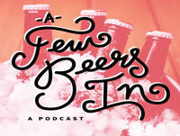 A Few Beers In - Ep. 143: Matthew McConaughey's Ghost