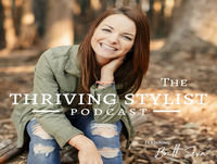 #028-Thriving Stylist Spotlight with Rachael Holton