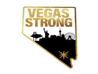 Vegas reaches Stanley Cup Final