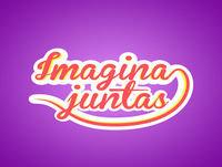 Imagina Juntas #24 - Influencers CLT (Com Juzão)