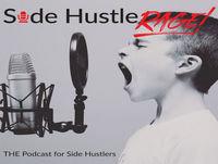 Side Hustle Rage Interview - Janelle Hoyland