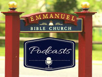 SS: Epistemology of Knowing God, Part 1