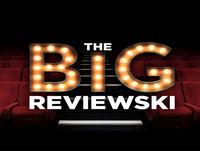 BONUS FEATURE with Woody Harrelson, Ron Howard, Emilia Clarke & more!
