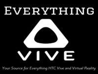 Ep. 102 – News & Game Talk (Valve | Compound)