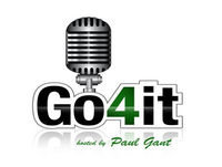 Listen to Go4it! Guest: NFL Draft prospect Former Tennessee RB John Kelly
