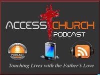 C Lambalika 8Oct17 Gospel is Costly