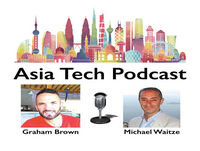 ATP362 – Harprem Doowa – Asia Tech Podcast Stories