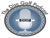 Episode 115 - The Disc Golf Podcast