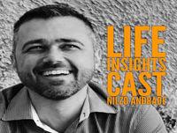 #0352 Um Efeito Terrivel Gerado Por Ficar Indeciso | Nilzo Andrade | #LifeInsights