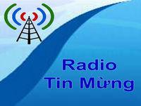 Radio Tin M?ng – Th? Sáu 22.06.2018
