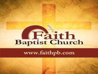 Having a Christ-like Love for the Brethren