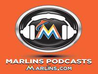 6/23/18: Marlins vs. Rockies
